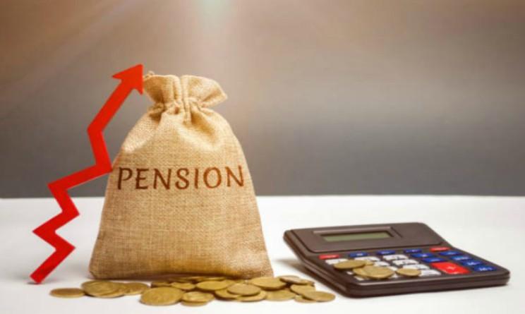Pensioni 2020, via dal lavoro a 56 anni, chi potra farlo