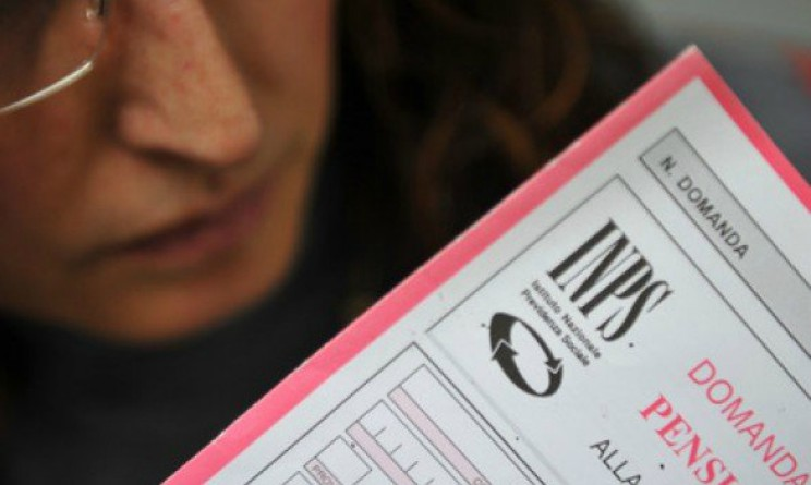 Pensioni, Governo potrebbe cambiare riforma, Quota 102 piu vicina