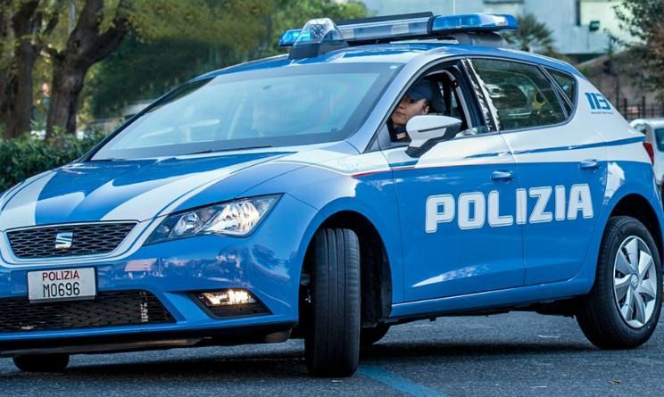 Bando Polizia Cagliari, 35 posti per agenti a tempo indeterminato