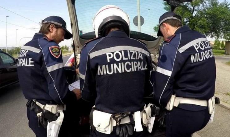 Bando Polizia Municipale Barletta, 12 posti per agenti a tempo indeterminato