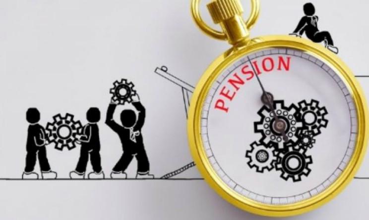 Pensioni, rischio sospensione assegni febbraio