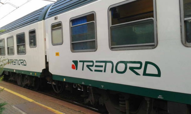 Trenord assume 80 addetti vigilanza e controllo sicurezza