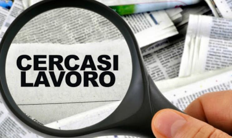 Un milione di posti di lavoro in Italia, ma le aziende non trovano personale