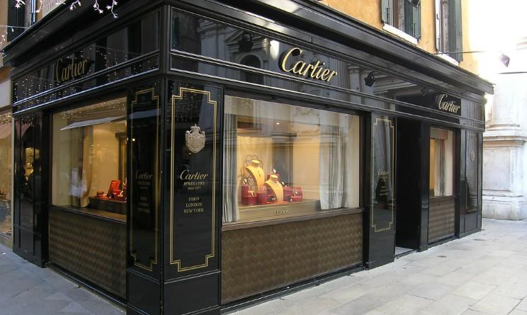 Cartier lavora con noi, selezioni in corso e come candidarsi