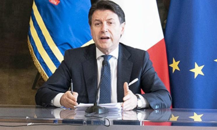 Decreto Cura Italia, 100 euro in busta paga per chi ha lavorato a marzo