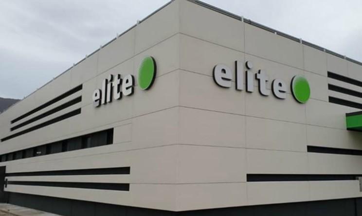 Supermercati Elite lavora con noi, posizioni aperte e come candidarsi