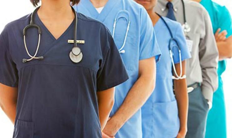 azienda ospedaliera di Cagliari, 224 posti per infermieri per emergenza virus