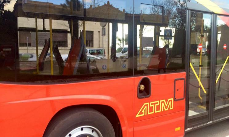 Azienda Trasporti Messina, 70 assunzioni per autisti