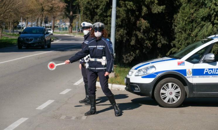 Bando polizia municipale Monza, 21 posti per agenti, tempo indeterminato