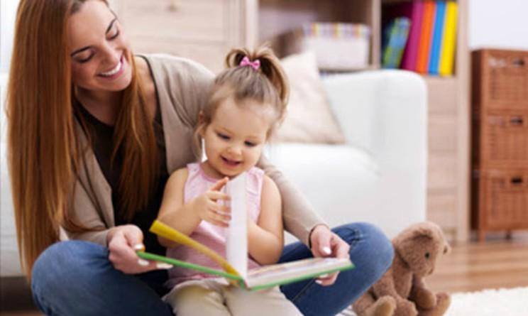 Bonus baby sitter da 600 euro, come richiederlo e quando viene erogato