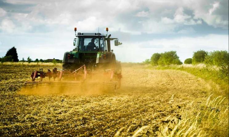 Cia e Synergie siglano acccordo per reperire manodopera agricola