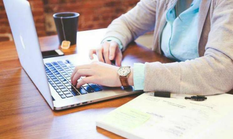 Come trovare un lavoro da fare a casa, 4 siti web utili