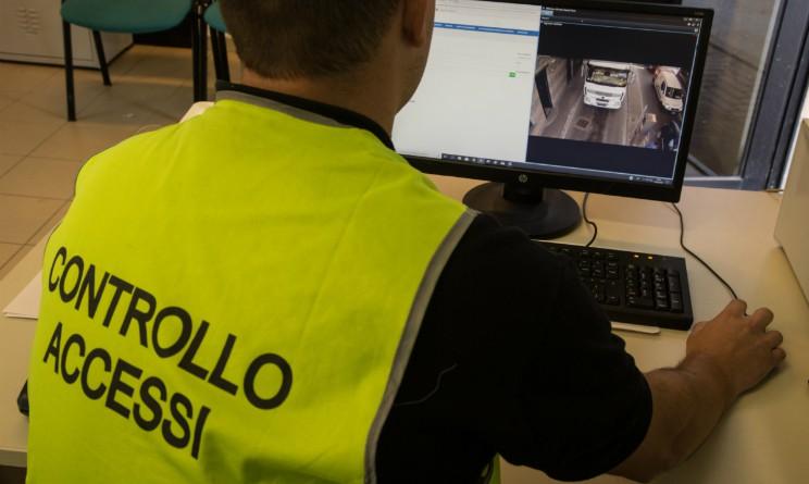 E-work assume 1000 addetti al controllo accessi in tutta Italia
