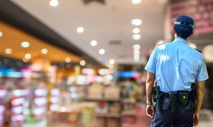 Genesis lavora con noi, selezioni per addetti vigilanza e receptionist