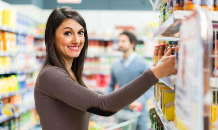 Il Castoro Supermercati seleziona cassieri, commessi e addetti per vari reparti