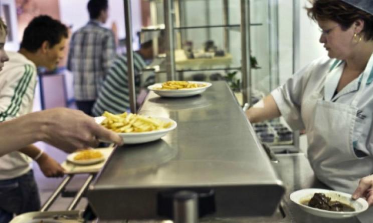 Nord Ristorazione lavora con noi, selezioni in corso per addetti mensa