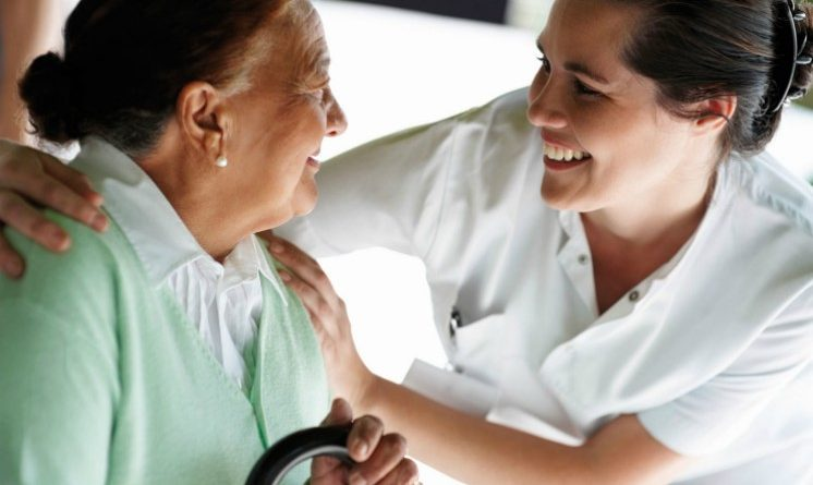Opera RSA lavora con noi, selezioni per OSS, infermieri, impiegati