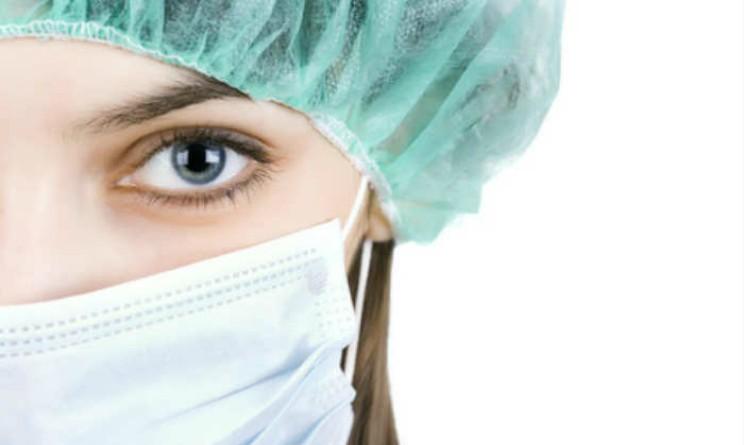 Servizi Sociali La Goccia assume OSS e infermieri a tempo indeterminato
