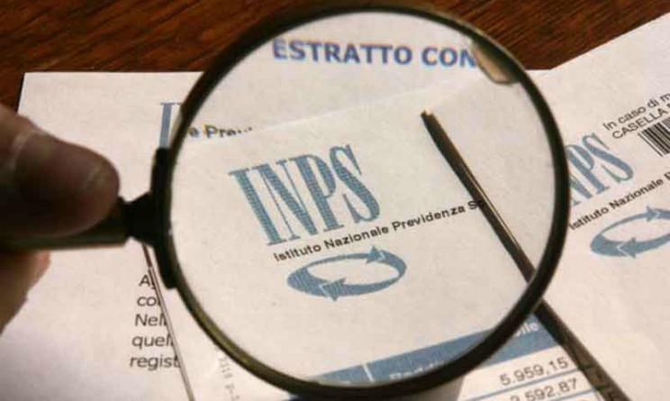 pensioni, Governo pensa a riforma nonostante la crisi