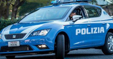 Bando Polizia di Stato, 1350 posti per allievi agenti in ferma prefissata