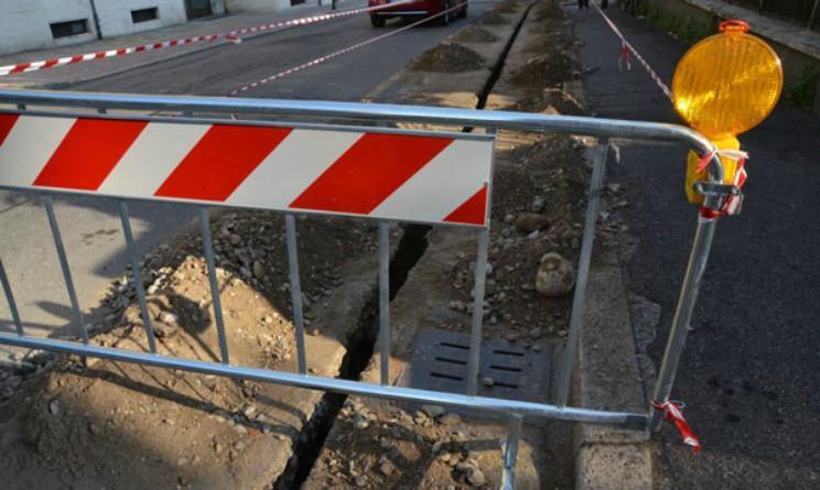 Bando sorveglianti stradali Treviso, 2 posti a tempo indeterminato