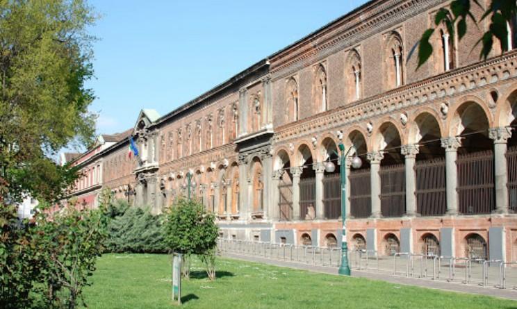 Concorso Universita di Milano, 10 posti a tempo indeterminato