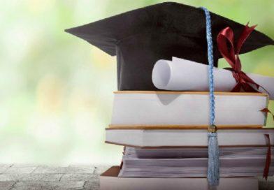 La laurea ti fa trovare lavoro piu facilmente