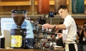 Lavorare come barista, differenze e guadagni