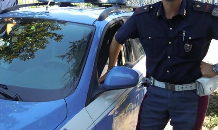 Paga 4mila euro per un posto da autista, ma l offerta di lavoro e una truffa