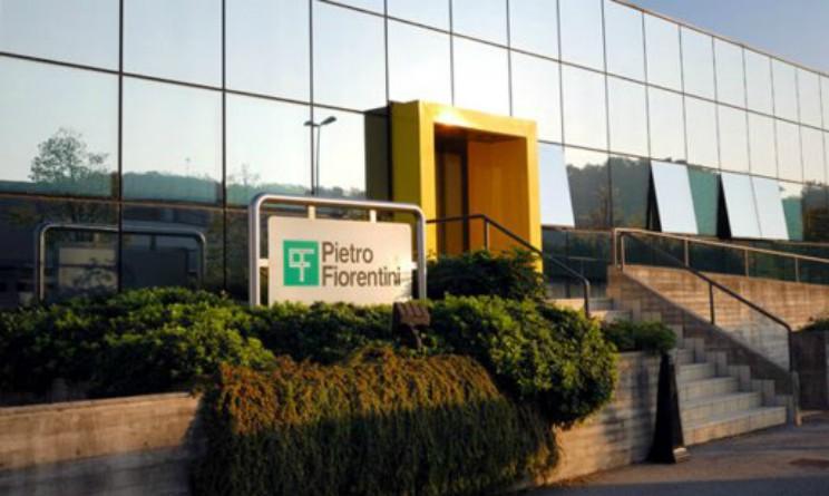 Pietro Fiorentini lavora con noi, selezioni per periti, tecnici, progettisti e impiegati