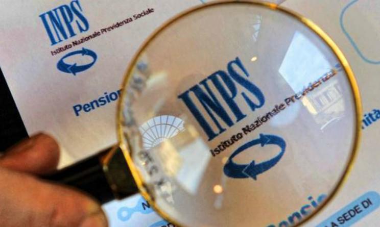Riforma pensioni, arriva la proposta del taglio sopra i 1500 euro.jpg