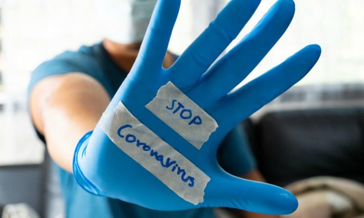 Sicurezza sul luogo di lavoro e Covid 19, i 9 consigli di Airbank per evitare il contagio