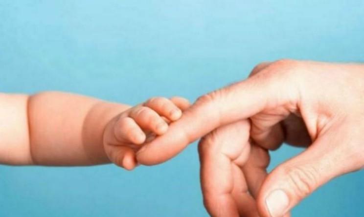 Tre milioni di mamme potrebbero avere problemi nel tornare a lavoro