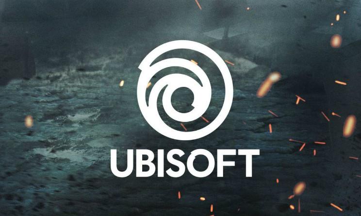 Ubisoft lavora con noi, selezioni in corso