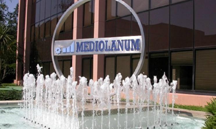 Banca Mediolanum lavora con noi, selezioni e come candidarsi