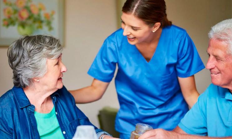 Bandi Villa Spada Verona per OSS e infermieri
