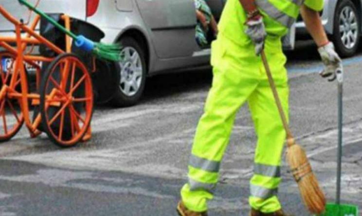 Concorsi PrimaVera, 31 posti per operatori ecologici, addetti pulizie e autisti