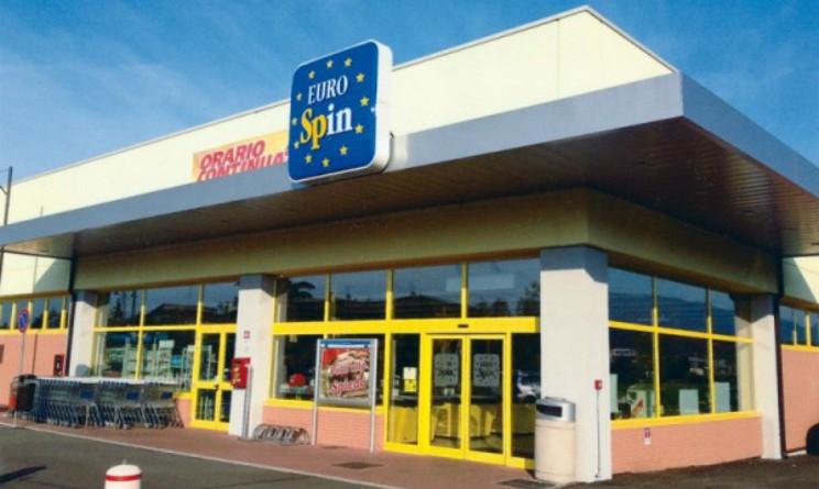 Eurospin Roma, nuova apertura e selezioni in corso