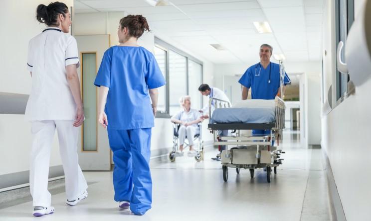 RSA Senago, 138 posti per oss, infermieri, medici e cuochi