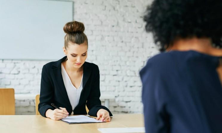 Selezione del personale, le regole dei recruiter sono inutili