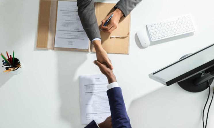 5 caratteristiche che i selezionatori cercano in un candidato