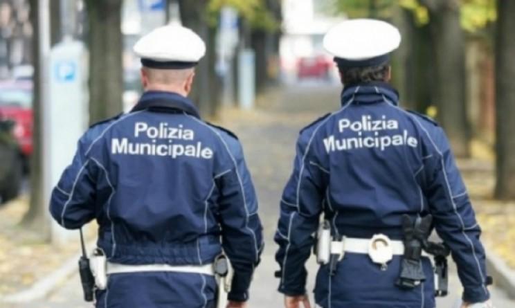Bando Comune Caltagirone, 8 posti per agenti municipali a tempo indeterminato