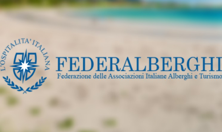 Federalberghi, offerte di lavoro da oltre 300 albergatori in tutta Italia