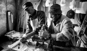 Il Castrino o Norcino, storia di un antico mestiere italiano