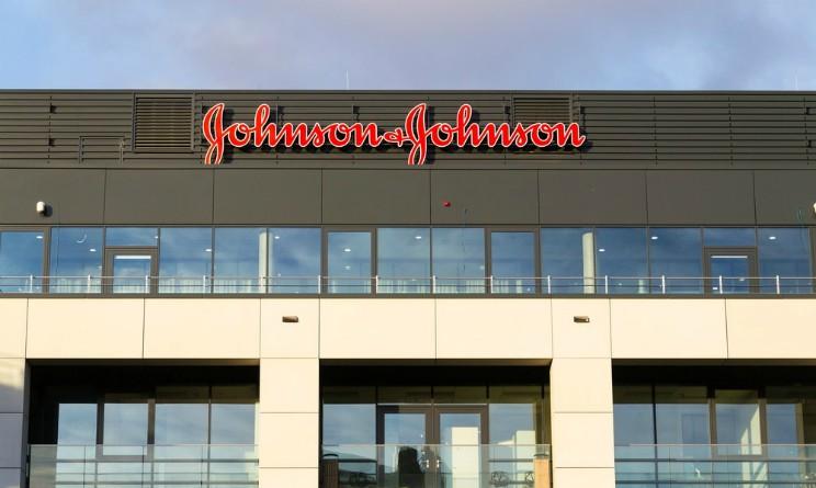 Johnson & Johnson lavora con noi, selezioni e come candidarsi