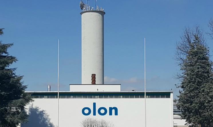 Olon lavora con noi, 10 posti per operai addetti produzione