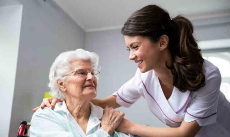 52 posti per OSS con il concorso degli Ospedali Riuniti Marche Nord