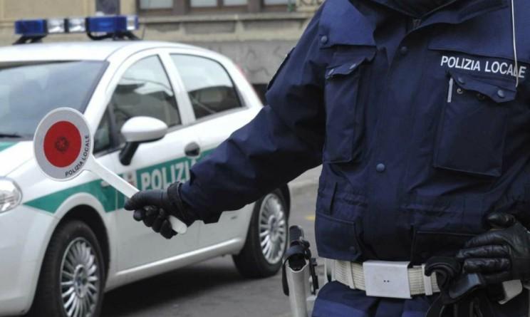 Bando Comune di Genova, 145 posti per agenti a tempo indeterminato