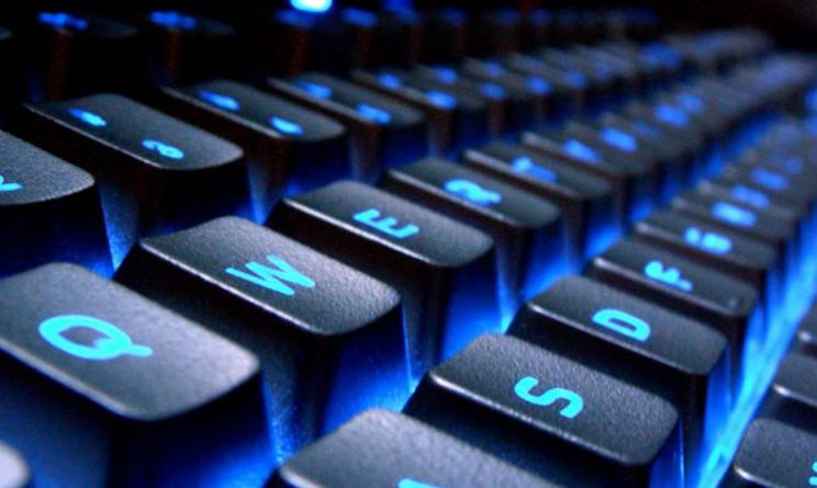 Corso online gratuito in informatica di base di Talentform