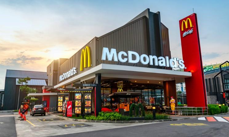 McDonald's apre 3 ristoranti e assume 130 candidati